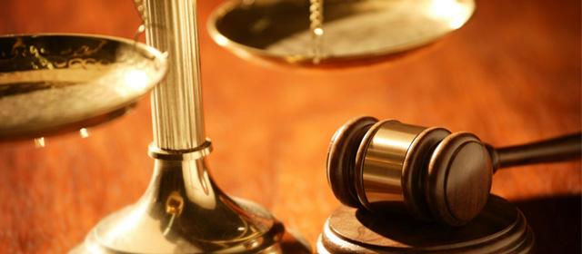 Abogados de Lesiones, Daños y Percances Personales, Ley Laboral y Derechos del Trabajador en Lancaster Ca.