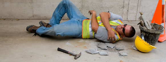 Abogado de Accidentes de Trabajo en Lancaster Ca, Abogado de Lesiones Laborales en Lancaster