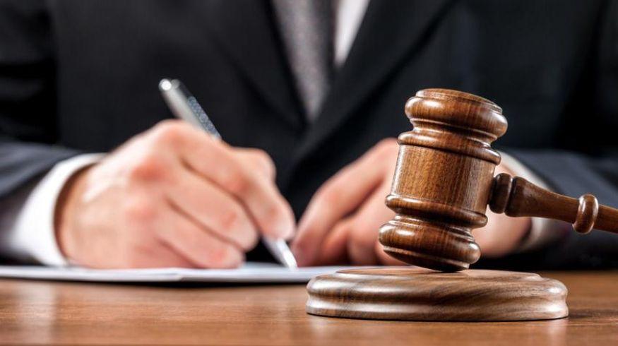 Abogado Litigante en Lancaster California, Abogados Litigantes de Lesiones Personales