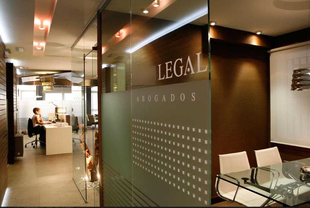 Mejor Oficina de Abogados de Asuntos Legales de Accidentes en Lancaster California